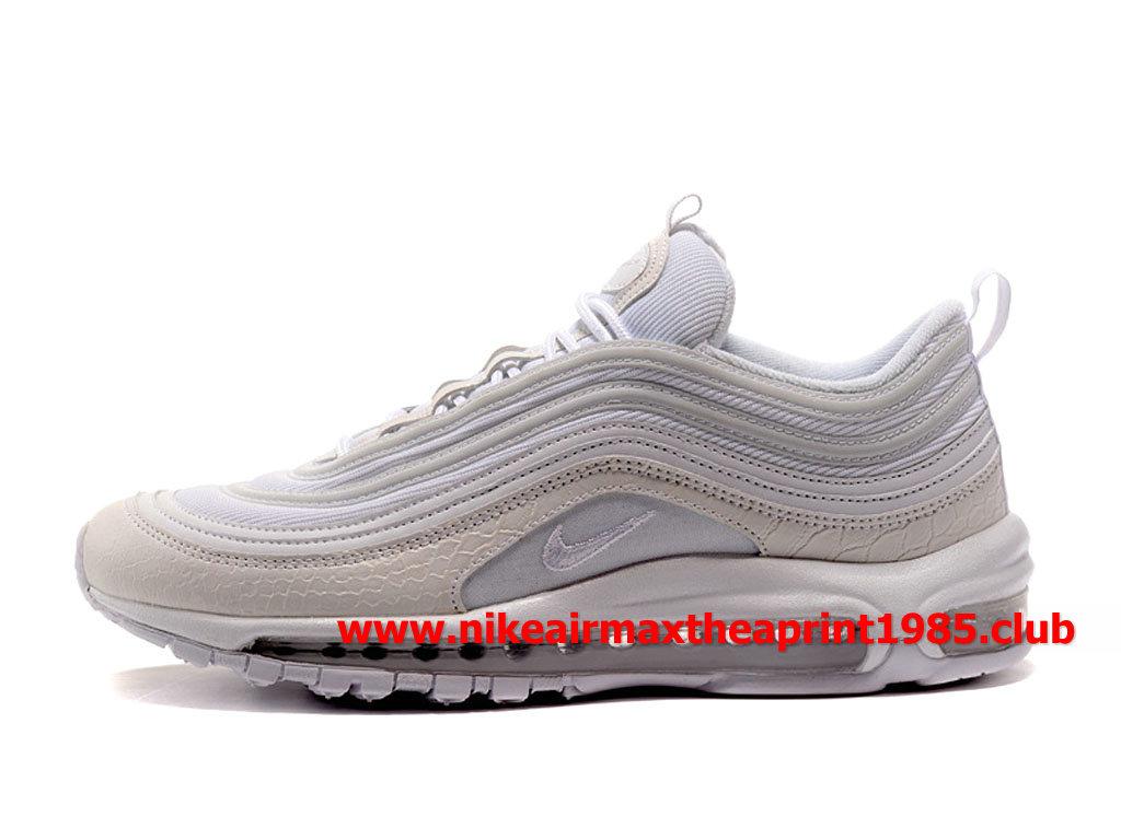 Gs Max Blanc Nike Prix Chaussures Femme 312834 Cher id002 97 Pas Air IxAqzZ