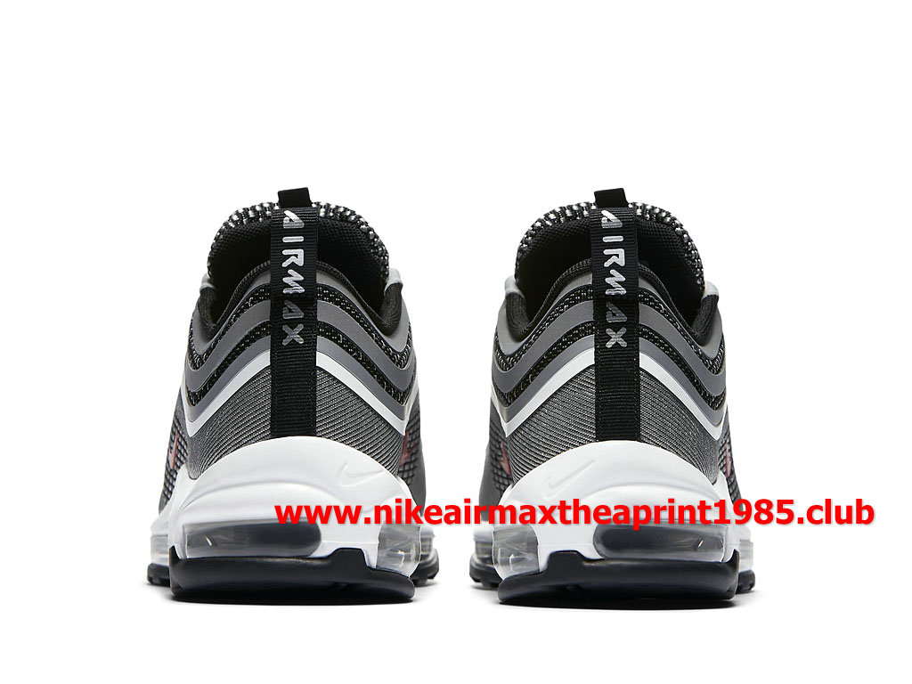 Chaussures Prix Air Nike Femme Max GS 97 17 Cher Ultra Pas D9YbeWE2HI