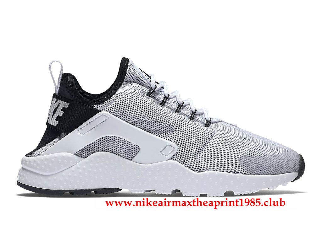 Chaussure URHUltra Pour Nike HuaracheAir Air 819151 100 O0Nnk8wPXZ