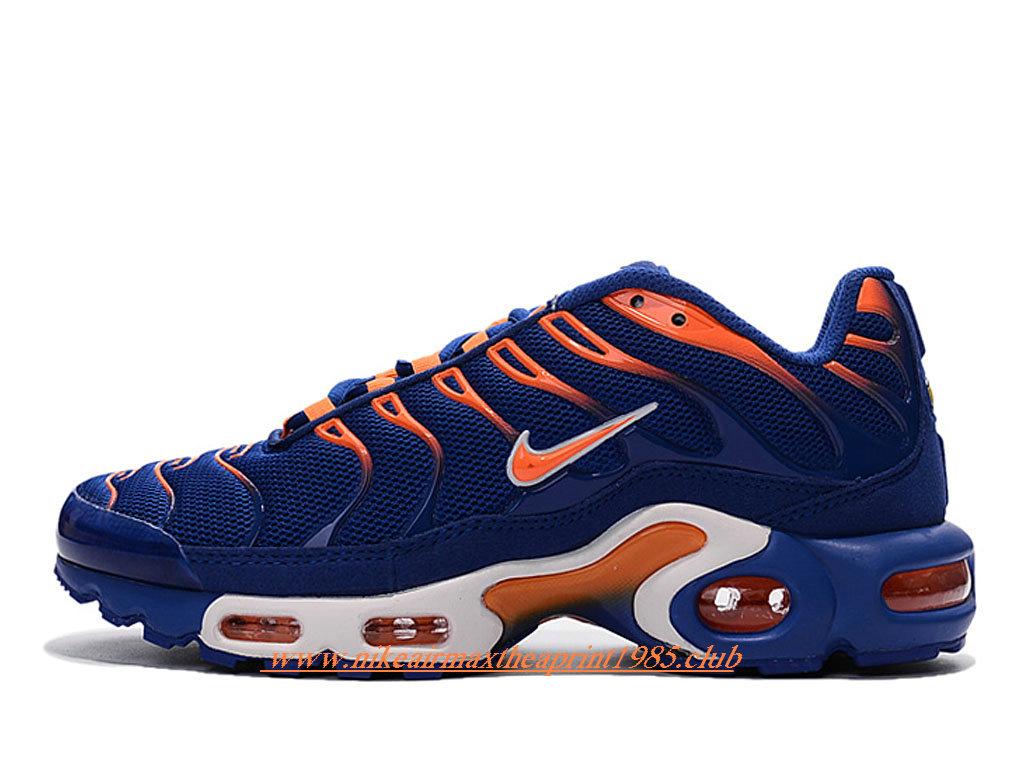872a1c9aa59 Plus Hommes Pas TN Air Nike Chaussures Bleu Nike Prix Cher Max qWnEaUx1