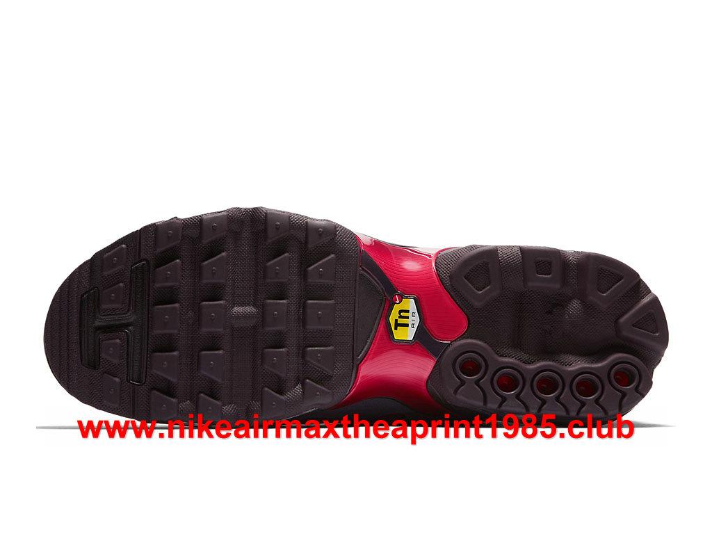 Rouge Nike Air 601 Pas Brun 898015 Max Tn Chaussures Prix Ultra 1808071002 Vendre Plus Cher Boutique Homme sdQrth