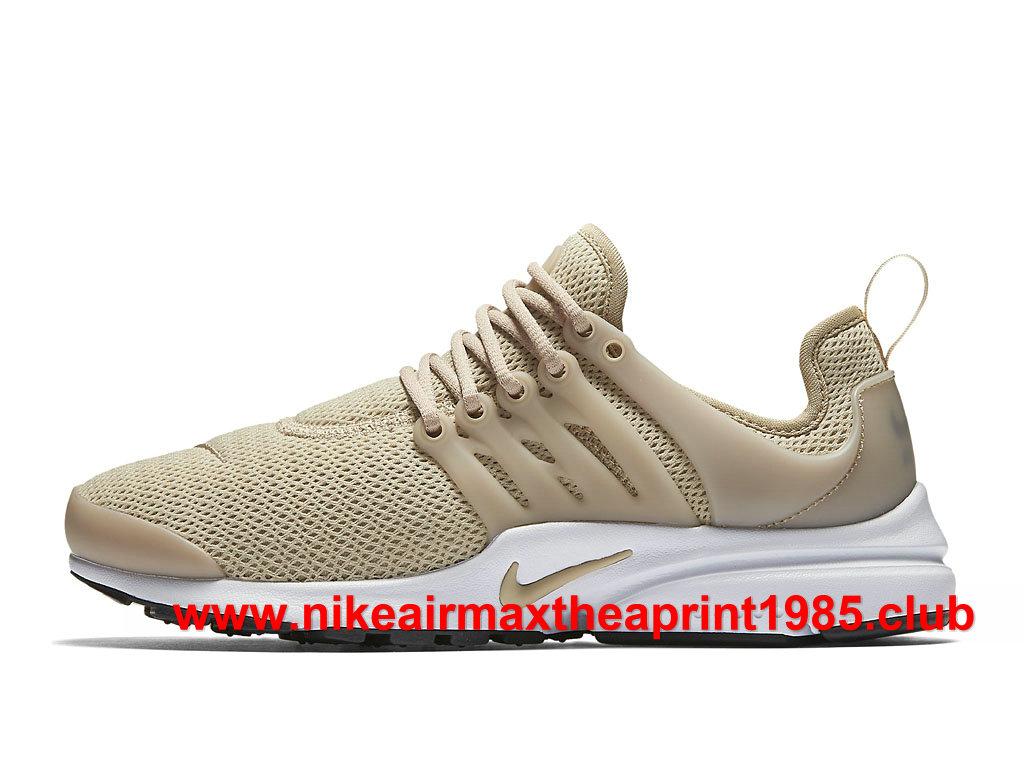 nike femme chaussures beige