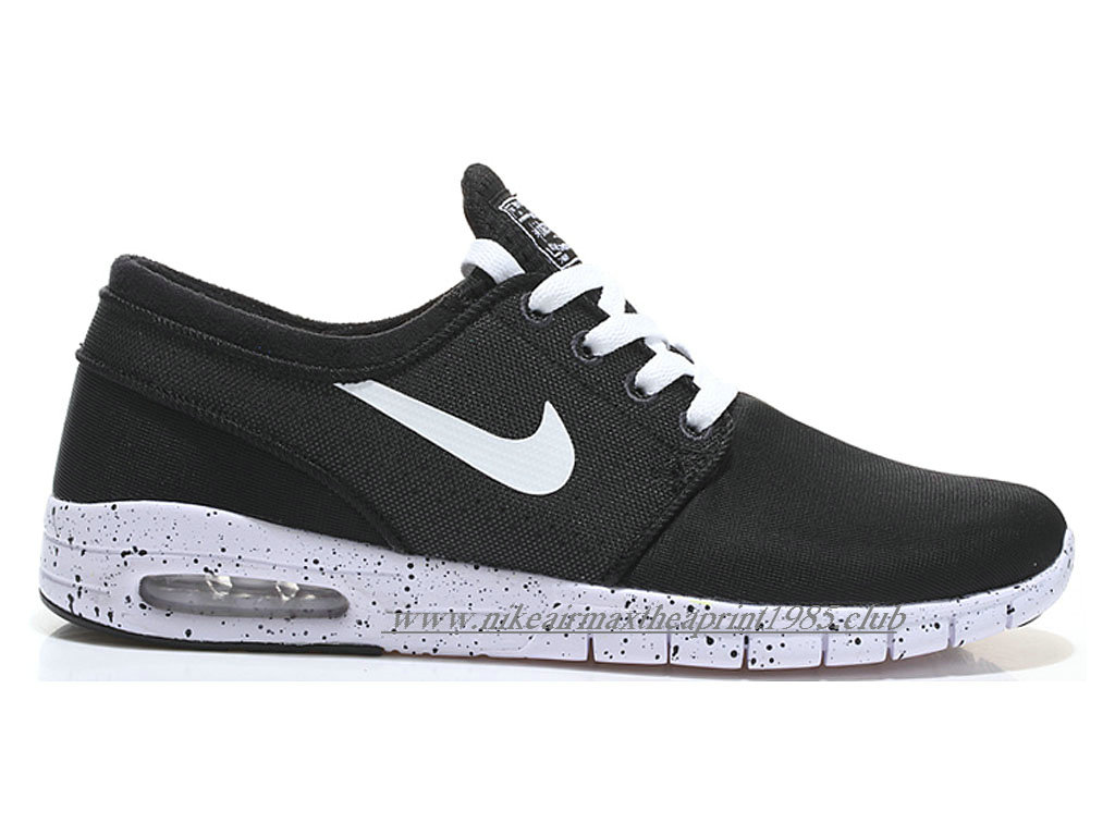online shop attractive price hot sales Nike SB Stefan Janoski Max Homme Pas Cher Chaussures De ...