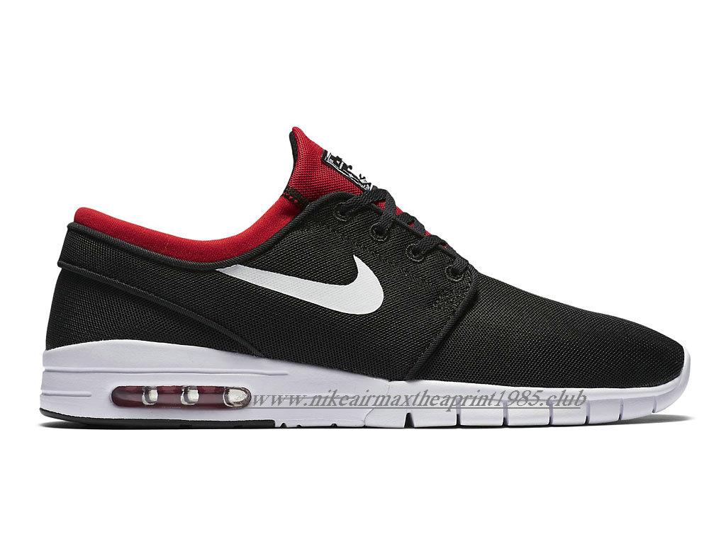 cheap prices super specials discount sale Nike SB Stefan Janoski Max Homme Pas Cher Chaussures De ...