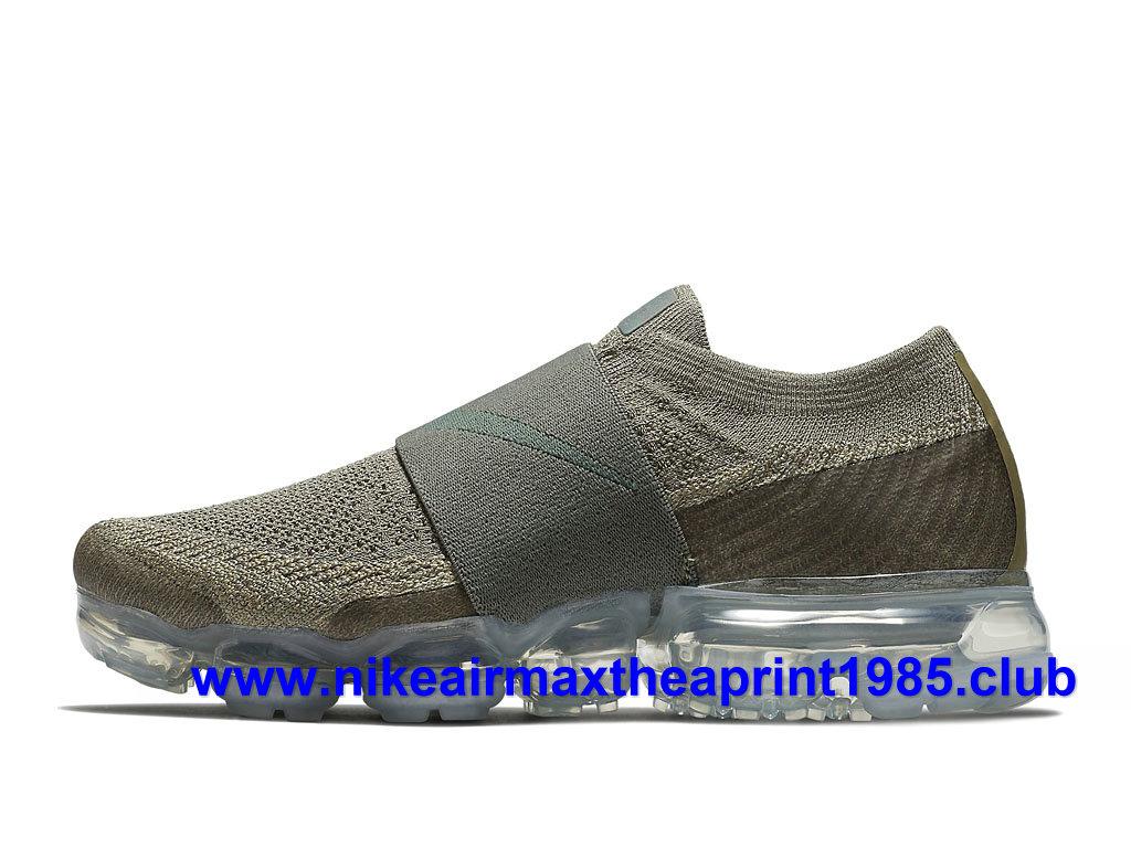 chaussure air vapormax