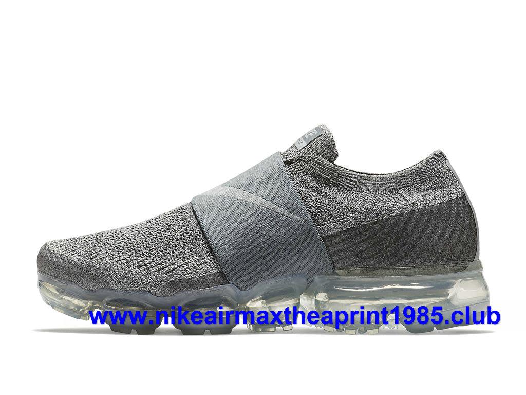 nike femme chaussures vapormax